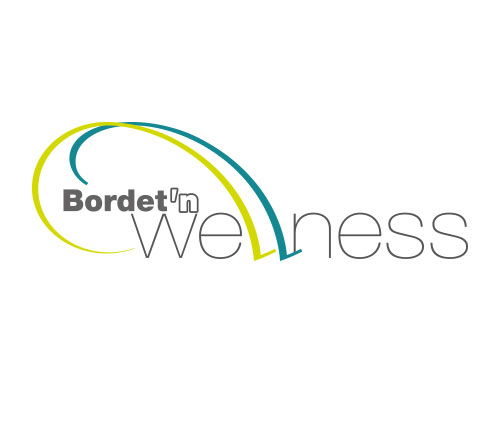 Bordet'n wellness